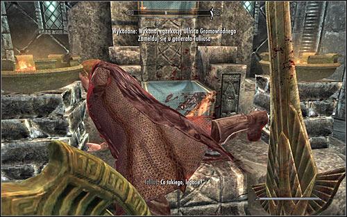 Killing Guide Skyrim Dragon