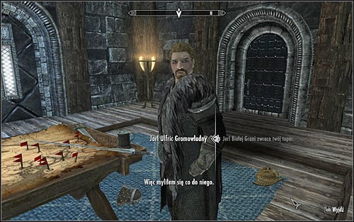 Image result for skyrim map palace of the kings