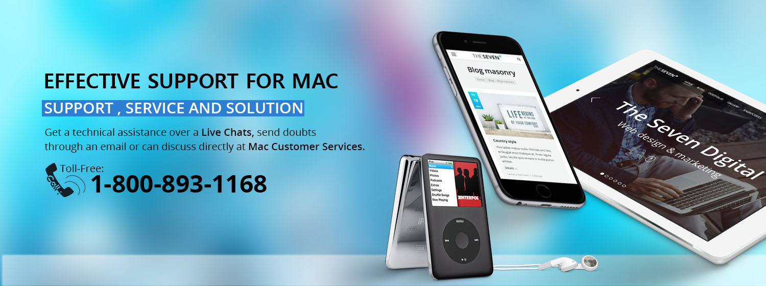 Mac Technical Support Number by Mactechnical Support on Guides Apple Technical Support Phone Number  1 800 893 1168