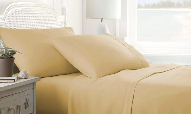 How To Sheets Fit A Pillow Top Mattress