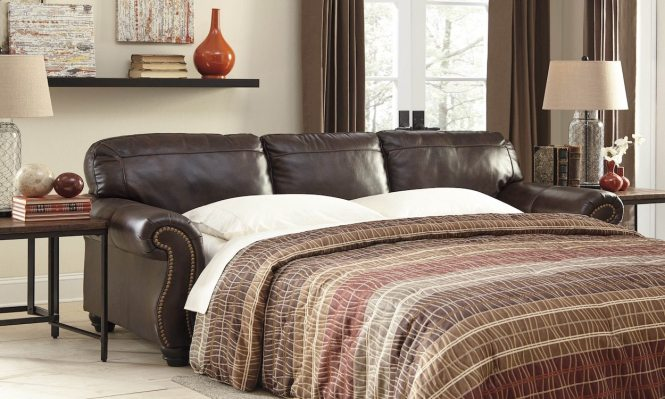 How To Pick A Mattress Pad For Sleeper Sofa