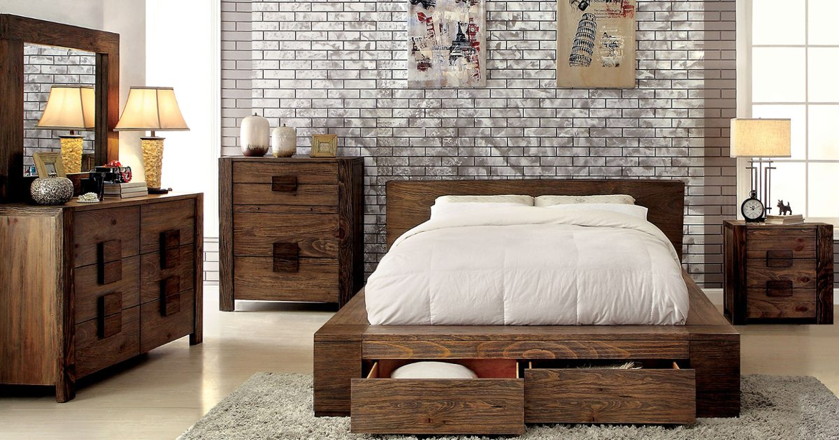 ... Furniture Wardrobes Bedroom Interior Design Ideas Compact Bedroom  Furniture Gallery Welcome To King Iniohos Is A Comely Compact Bedroom  Furniture Is ...