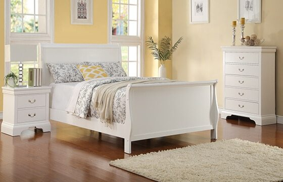 get these top trending teen bedroom ideas - overstock