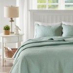 Best Summer Bedspreads For A Cool Night S Rest Overstock Com