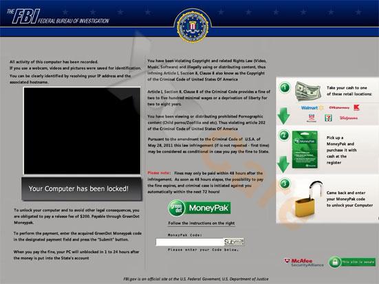 Dr Web Security