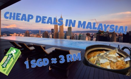 malaysia-deals