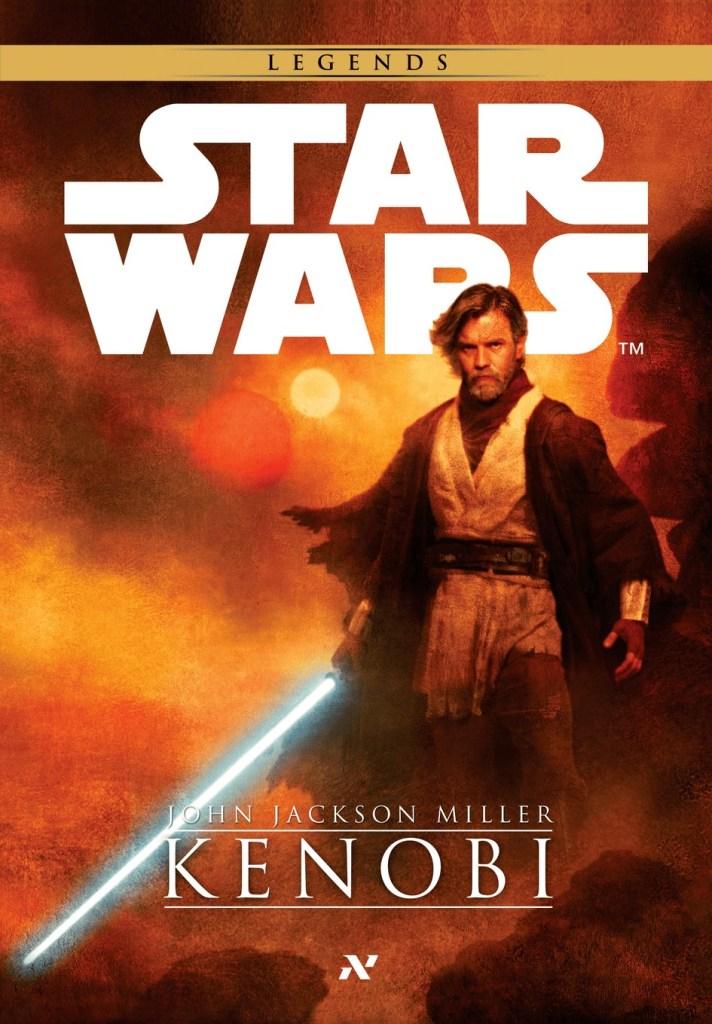legends-star-wars-kenobi-by-john-jackson-miller