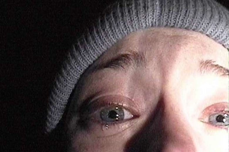 the-blair-witch-project-film