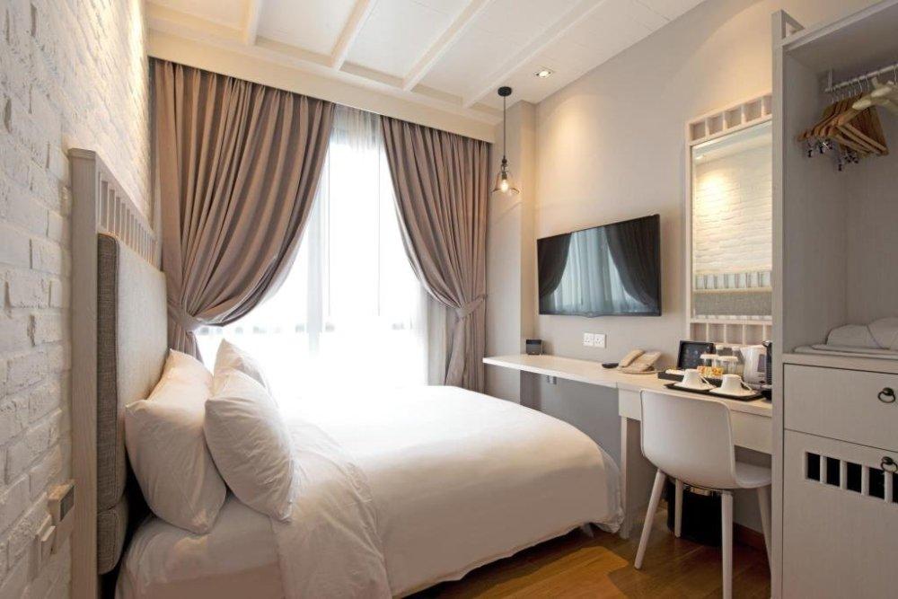 agoda-hotel-room-2