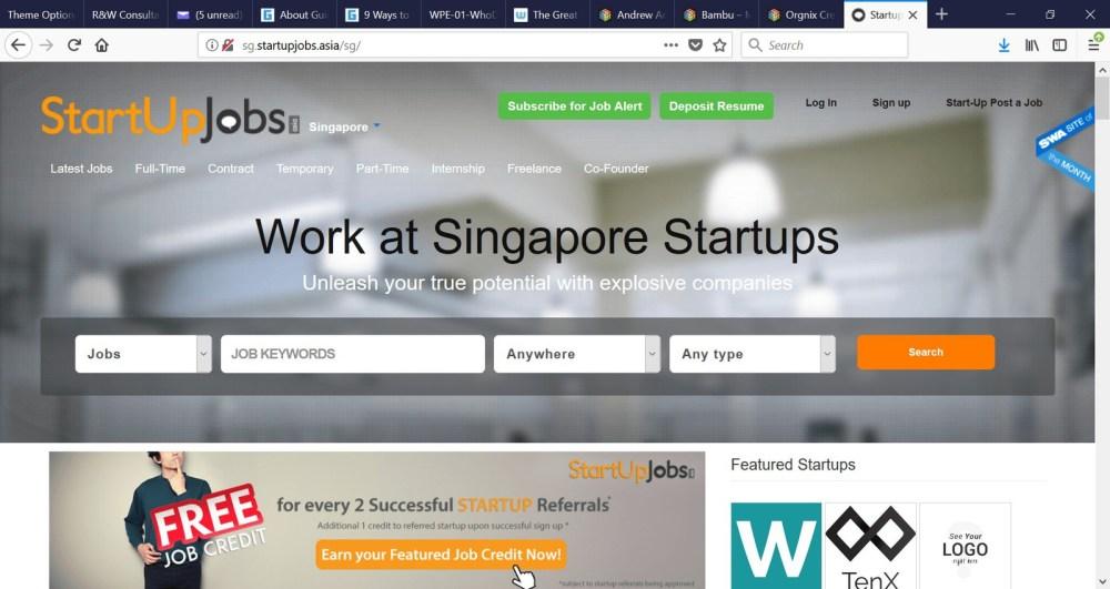 startup-jobs-singapore-min