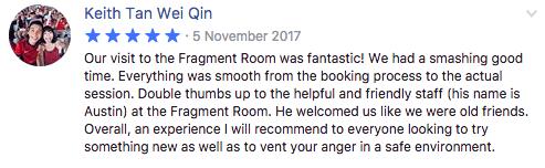 fragment-room-comment-facebook