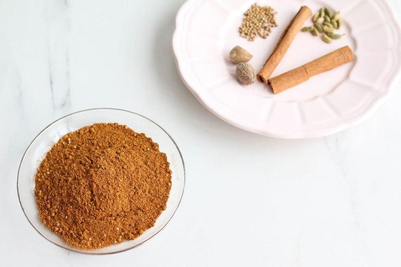 moroccan-spice-mix-recipe-spotebi