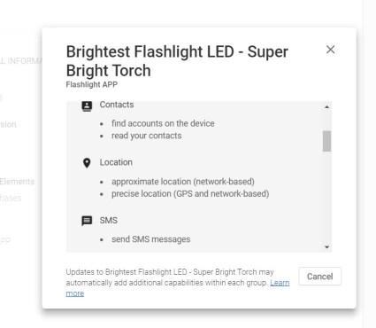 android-flashlight
