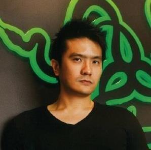Tan Min Liang
