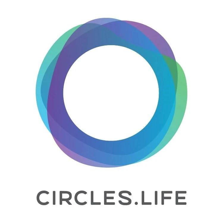 Circles Life SIM-Only Plans