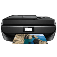 Hp Officejet 5255 Printer Specification Pdf Download