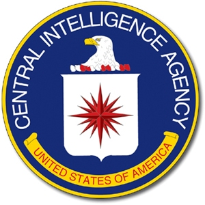 Obama Castrates the CIA