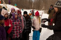 SnowTrails2013 108