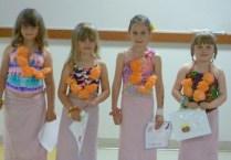 Our Spark Mermaids