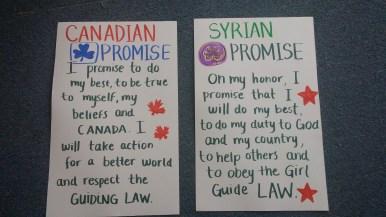 Syria - Canada promise 20160216_115600