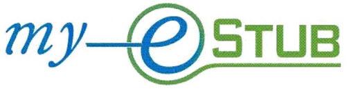 my estub www.my-estub.com - Manage My Paperless Pay Employees Account Online ...