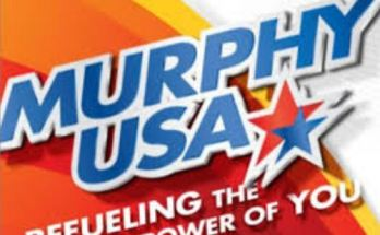 Participate In Tell Murphy USA Survey To Win $100