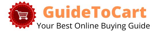 GuideToCart