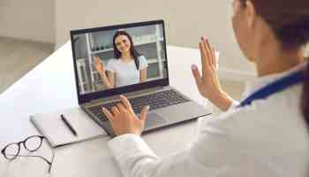 Best Laptop for Teletherapy
