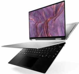 Dell-XPS-13-2-in-1-Best Laptop for Real Estate Agents