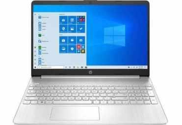 HP-15-Touchscreen-laptop
