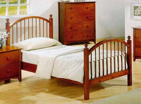 Buying Kids Beds Inexpensive Not Cheap Home Furniture