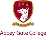 Abbey Gate College