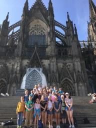 Cologne Tour1