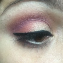 pinterest eyeshadow tutorial