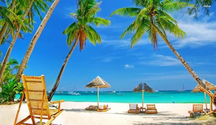 Goa tourist places