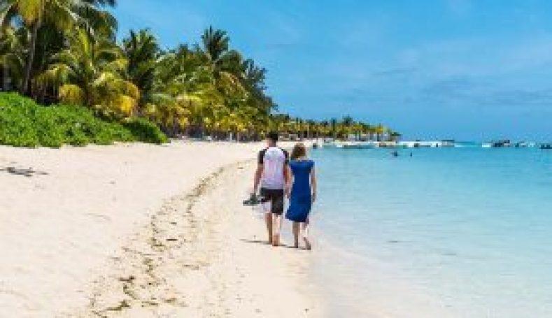 Eureka Mauritius tourism