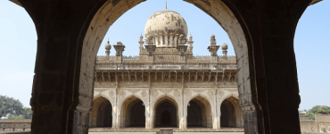 7 Things To Keep In Mind Before Visiting India