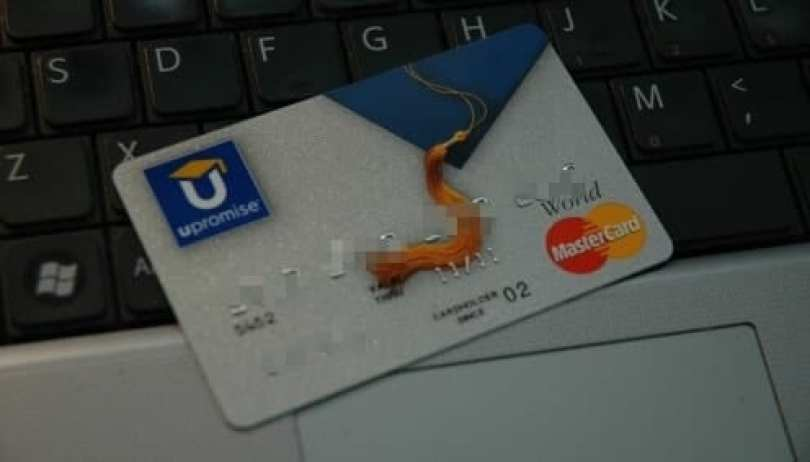 Credit Card - Things to Remember While Travelling
