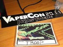VaperCon 2011