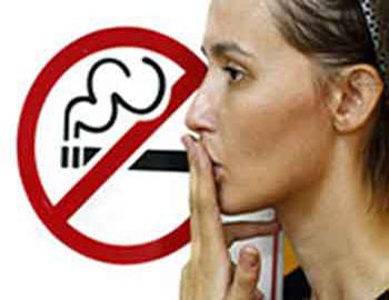 banning-e-cigarettes