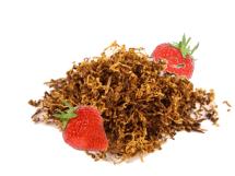 strawberry-tobacco-500x500