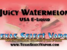 TSV-Juicy-Watermelon-Banner