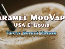 Caramel-MooVappe-GTV-Review-Banner