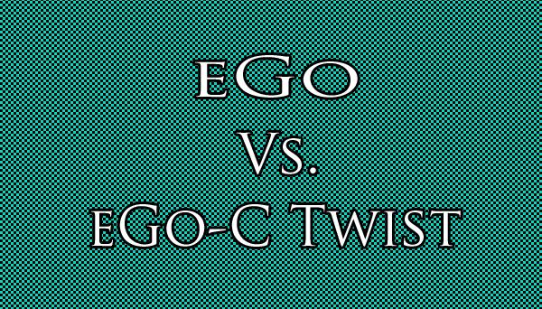 ego-vs-ego-c-twist