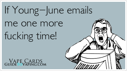 young-june_email