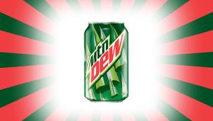 mt-dew e-liquid