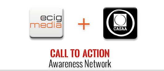 awareness network