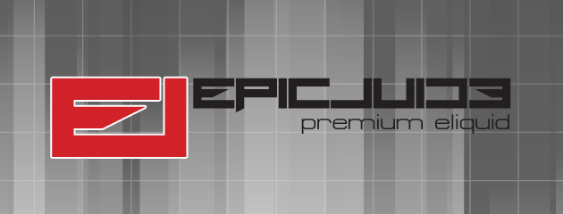 epic-juice-logo