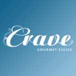 crave-ejuice
