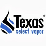 texas select vapor